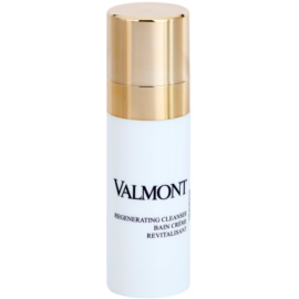 Valmont Hair Repair posilující šampon s keratinem  100 ml