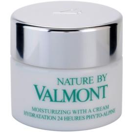 Valmont Hydration Feuchtigkeitscreme  50 ml