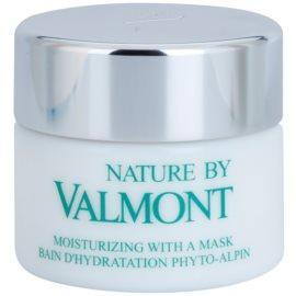Valmont Hydration hydratační a vyživující maska  50 ml