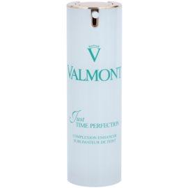 Valmont Perfection tonisierende hydratierende Creme SPF 25 Farbton Golden Beige  30 ml