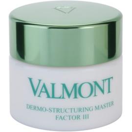 Valmont Prime AWF protivráskový krém  50 ml