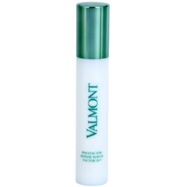 Valmont Prime AWF lifting serum za učvrstitev kože z regeneracijskim učinkom  30 ml