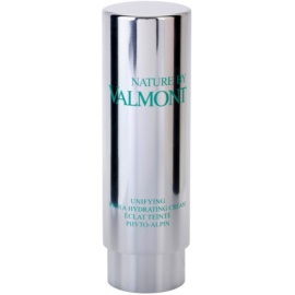 Valmont Radiance & Glow tónovací hydratační krém odstín Light Pearl 30 ml