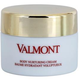 Valmont Sun Cellular Solution hidratáló és tápláló krém napozás után  200 ml
