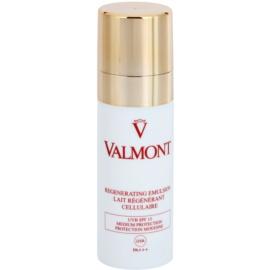 Valmont Sun Cellular Solution zaščitna nega proti sončnemu sevanju SPF 15  100 ml