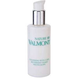 Valmont Spirit Of Purity tisztító gél az arcra  125 ml