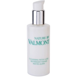 Valmont Spirit Of Purity очищуючий гель для обличчя   125 мл