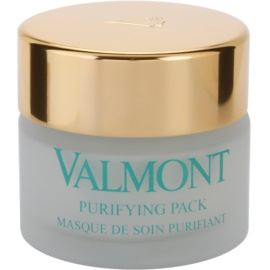 Valmont Spirit Of Purity Reinigungsmaske  50 ml
