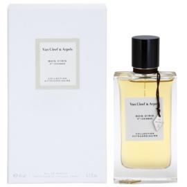 Van Cleef & Arpels Collection Extraordinaire Bois d'Iris parfumska voda za ženske 45 ml