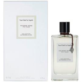 Van Cleef & Arpels Collection Extraordinaire Cologne Noire Eau de Parfum unisex 75 ml