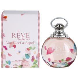 Van Cleef & Arpels Reve Enchante Eau de Parfum para mulheres 100 ml