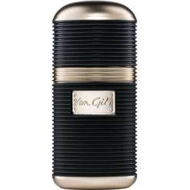 Van Gils Strictly for Men Eau de Toilette für Herren 100 ml