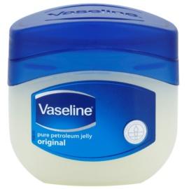 Vaseline Original vaselina  50 ml