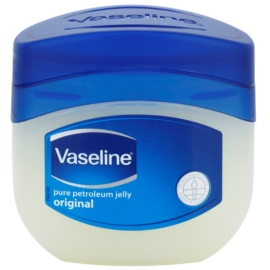 Vaseline Original vaselina  50 ml
