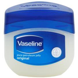 Vaseline Original vaselina  100 ml