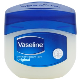 Vaseline Original vaselina  100 ml