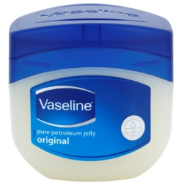 Vaseline Original vaselina  250 ml
