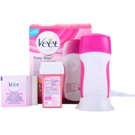 Veet EasyWax Cosmetic Set I.