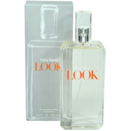 Vera Wang Look Eau de Parfum für Damen 100 ml