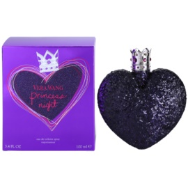 Vera Wang Princess Night eau de toilette nőknek 100 ml