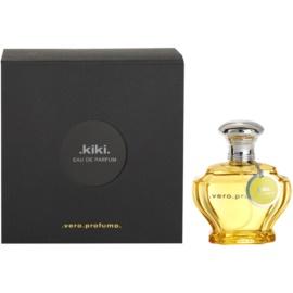 Vero Profumo Kiki Parfumovaná voda pre ženy 50 ml