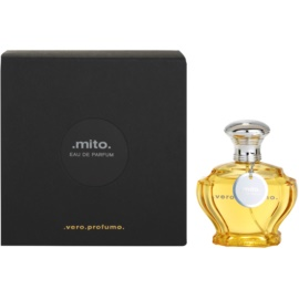 Vero Profumo Mito eau de parfum nőknek 50 ml