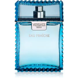 Versace Eau Fraîche Man тоалетна вода за мъже 200 мл.