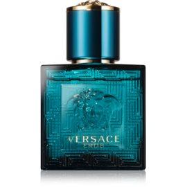 Versace Eros Eau de Toilette voor Mannen 30 ml