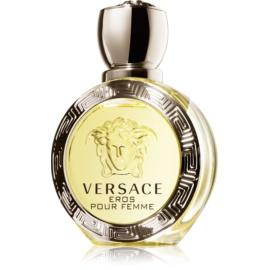 Versace Eros Pour Femme woda toaletowa dla kobiet 30 ml