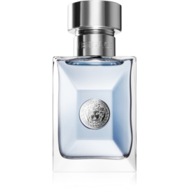 Versace Pour Homme woda toaletowa dla mężczyzn 30 ml