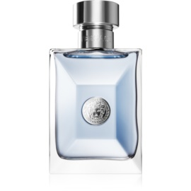 Versace Pour Homme deospray per uomo 100 ml