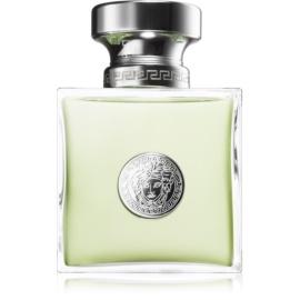Versace Versense eau de toilette nőknek 30 ml