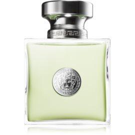 Versace Versense eau de toilette nőknek 50 ml