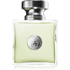 Versace Versense Eau de Toilette for Women 50 ml