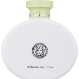 Versace Versense telové mlieko pre ženy 200 ml