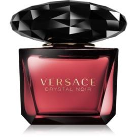 Versace Crystal Noir eau de toilette teszter nőknek 5 ml