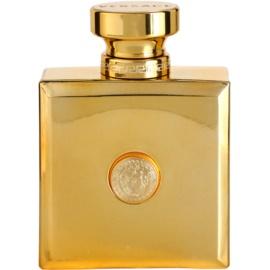 Versace Pour Femme Oud Oriental parfémovaná voda tester pro ženy 100 ml