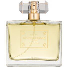 Versace Gianni Versace Couture  Jasmine eau de parfum pour femme 100 ml