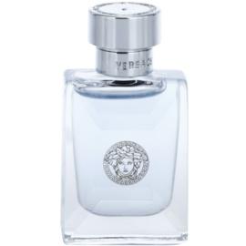 Versace pour Homme toaletní voda pro muže 5 ml