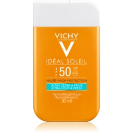 Vichy Idéal Soleil  SPF50  30 ml