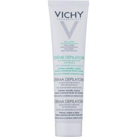 Vichy Dépilatoires depilačný krém  150 ml