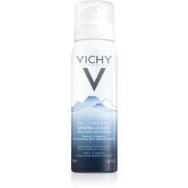 Vichy Eau Thermale woda termalna mineralizująca  50 ml