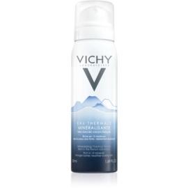 Vichy Eau Thermale mineralisierendes Thermalwasser  50 ml