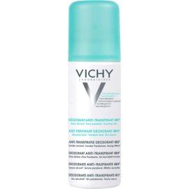 Vichy Deodorant spray dezodor az erőteljes izzadás ellen  125 ml