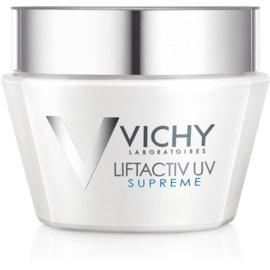 Vichy Liftactiv Anti-Faltencreme für alle Hauttypen SPF 15  50 ml