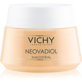 Vichy Neovadiol Magistral nährendes Balsam zur Wiederherstellung der Spannkraft von reifer Haut  50 ml