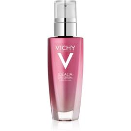 Vichy Idéalia sérum iluminador para todos os tipos de pele  30 ml