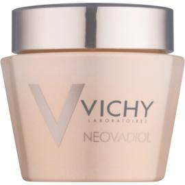 Vichy Neovadiol Compensating Complex preoblikovalna gel krema s takojšnim učinkom za normalno do mešano kožo  75 ml