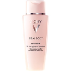 Vichy Ideal Body lekkie serum do ciała  200 ml