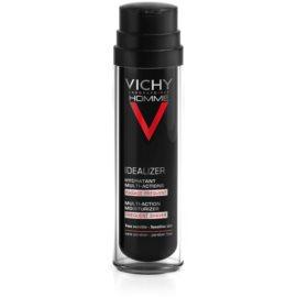 Vichy Homme Idealizer nawilżający krem do twarzy po goleniu  50 ml
